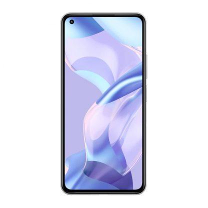 Xiaomi 11 Lite 5g Ne 8 128gb White 2