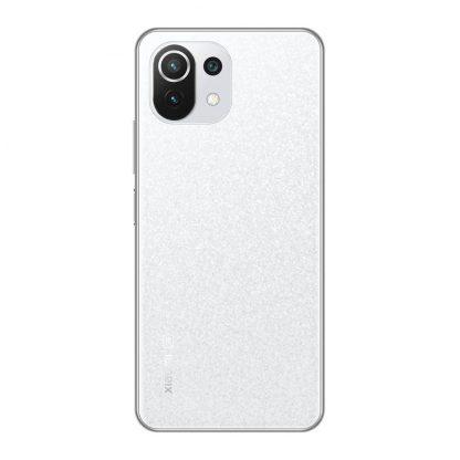 Xiaomi 11 Lite 5g Ne 8 128gb White 3