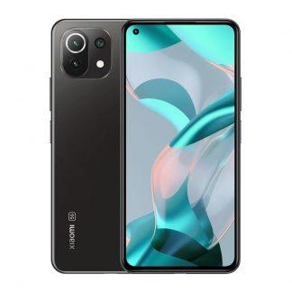 Xiaomi 11 Lite 5g Ne 8 256gb Black 1