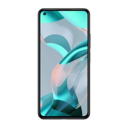 Xiaomi 11 Lite 5g Ne 8 256gb Black 2