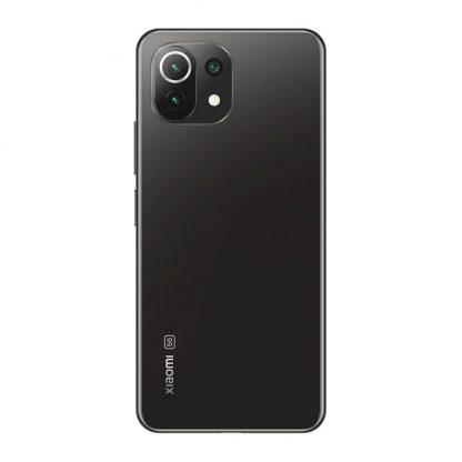 Xiaomi 11 Lite 5g Ne 8 256gb Black 3