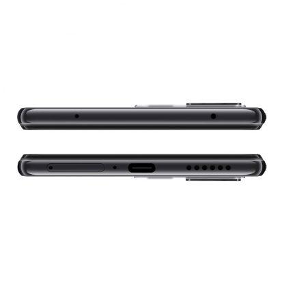 Xiaomi 11 Lite 5g Ne 8 256gb Black 5
