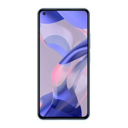 Xiaomi 11 Lite 5g Ne 8 256gb Blue 2