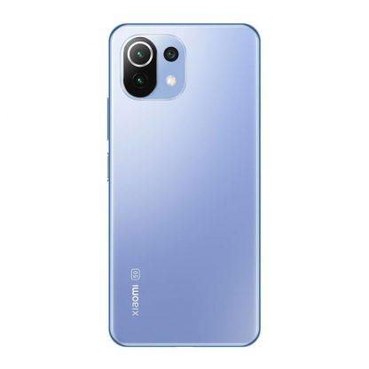 Xiaomi 11 Lite 5g Ne 8 256gb Blue 3