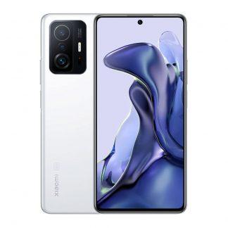 Xiaomi 11t 8 128gb White 1