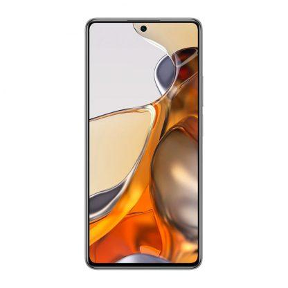 Xiaomi 11t Pro 8 128gb Blue 2