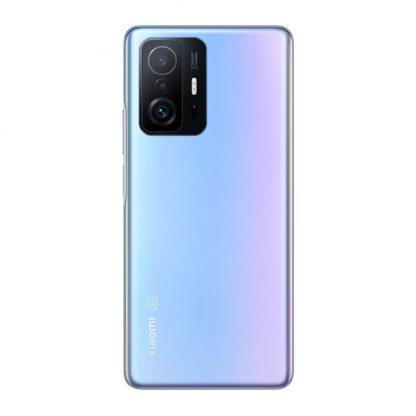 Xiaomi 11t Pro 8 128gb Blue 3