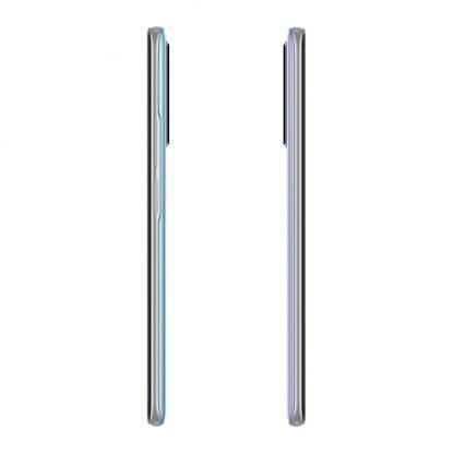 Xiaomi 11t Pro 8 128gb Blue 4