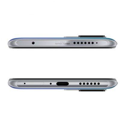 Xiaomi 11t Pro 8 128gb Blue 5