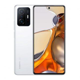 Xiaomi 11t Pro 8 256gb White 1