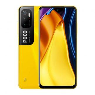 Xiaomi Poco M3 Pro 5g 4 64gb Yellow 1