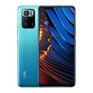 Xiaomi Poco X3 Gt 8 128gb Blue 1