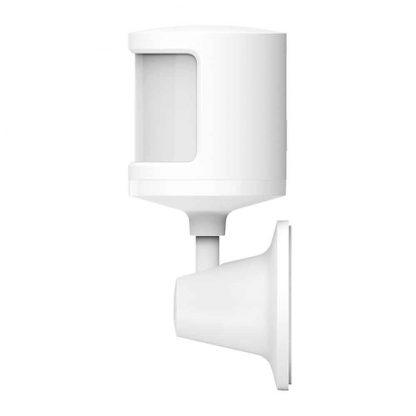Datchik Dvizheniya Xiaomi Aqara Smart Home Occupancy Sensor 2 Rtcgq02lm 3
