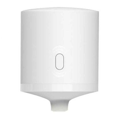 Datchik Dvizheniya Xiaomi Aqara Smart Home Occupancy Sensor 2 Rtcgq02lm 5