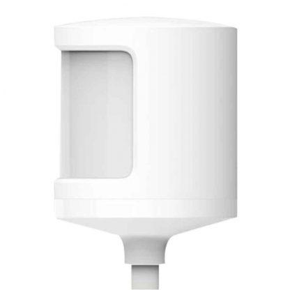 Datchik Dvizheniya Xiaomi Aqara Smart Home Occupancy Sensor 2 Rtcgq02lm 6