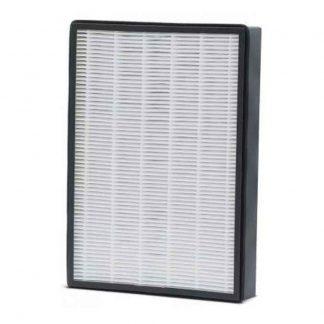 Filtr Dlya Ochistitelya Vozduha Xiaomi Jimmy Home Purifier Kj306 1