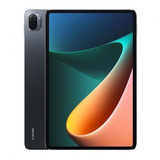 Planshet Xiaomi Pad 5 6 256gb Black 1