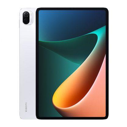Planshet Xiaomi Pad 5 6 256gb White Rst 1