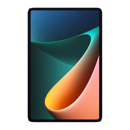 Planshet Xiaomi Pad 5 6 256gb White Rst 3