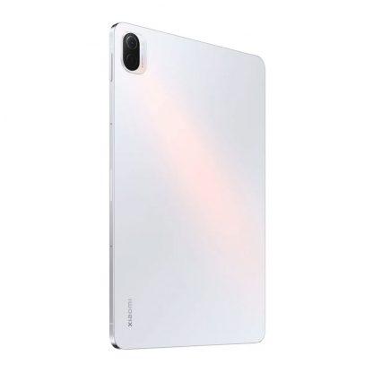 Planshet Xiaomi Pad 5 6 256gb White Rst 4