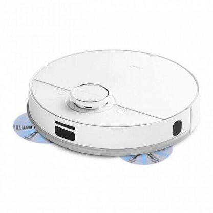 Robot Pylesos Midea Robot Vacuum Cleaner M7 Eu White 1