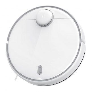 Robot Pylesos Xiaomi Mijia Lds Vacuum Cleaner 2 Belyj 1