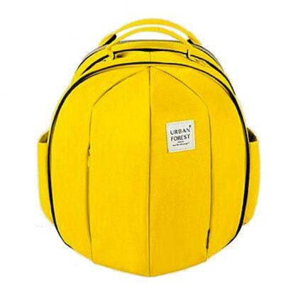 Ryukzak Xiaomi Urban Forest Beetle Yellow 1