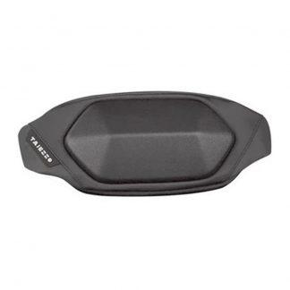 Sumka Na Poyas Xiaomi Tajezzo N4 Gry02 Grey 1