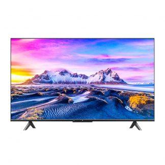 Televizor Xiaomi Mi Led Tv P1 55 L55m6 6arg Ru 1