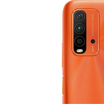 Xiaomi Redmi 9t 6 128gb Orange 2